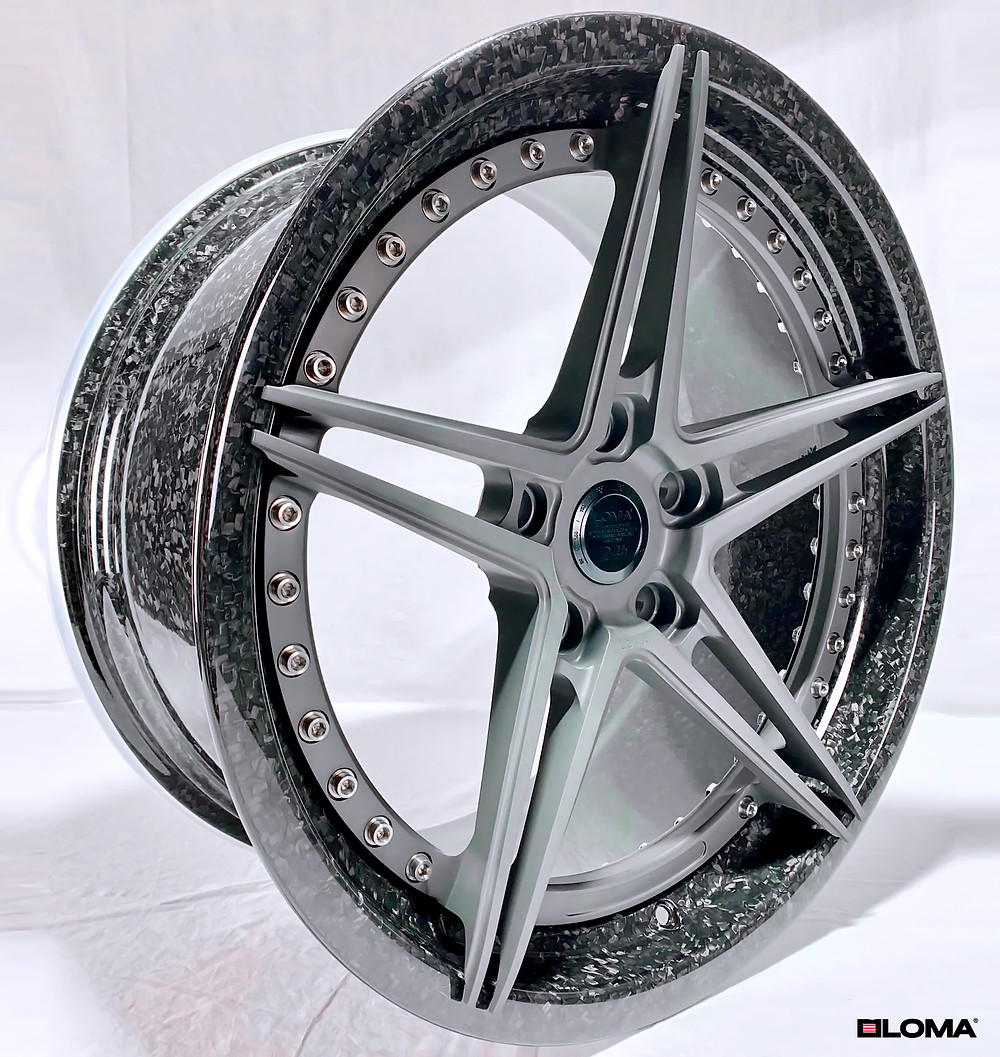 forged-carbon-wheels-loma-wheels-2