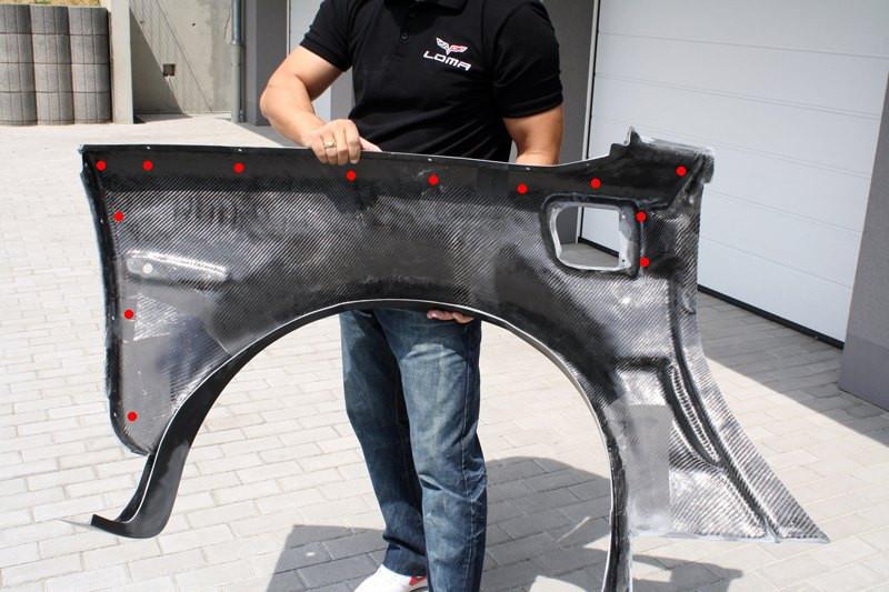c6-z06-corvette-wide-body-kit-carbon