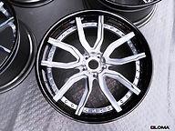 loma-wheels-sp1-rsr-2.jpg
