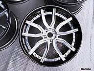 loma-wheels-sp1-rsr-2.jpg