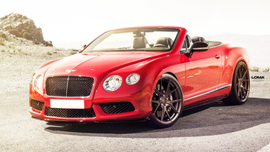 loma-wheels-bentley-gtc