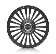 Monte-Carlo-Star-loma-forged-wheels-1.jp