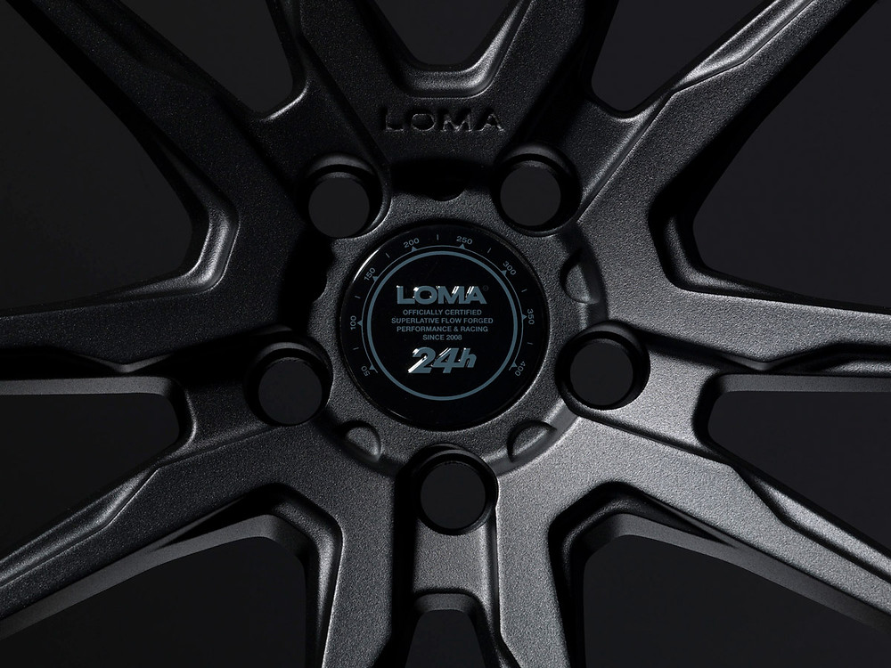 loma-wheels-rs-f1-superlight-forged-wheels-carbon-black-3