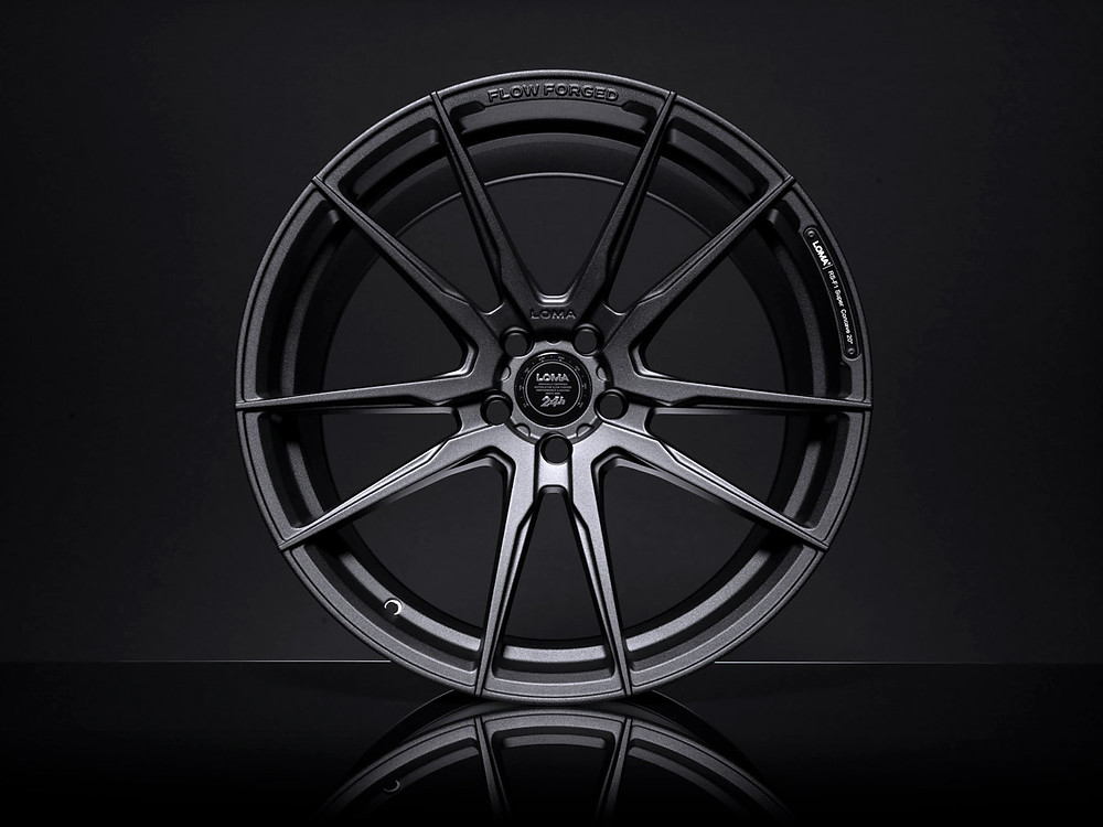loma-wheels-rs-f1-superlight-forged-wheels-4