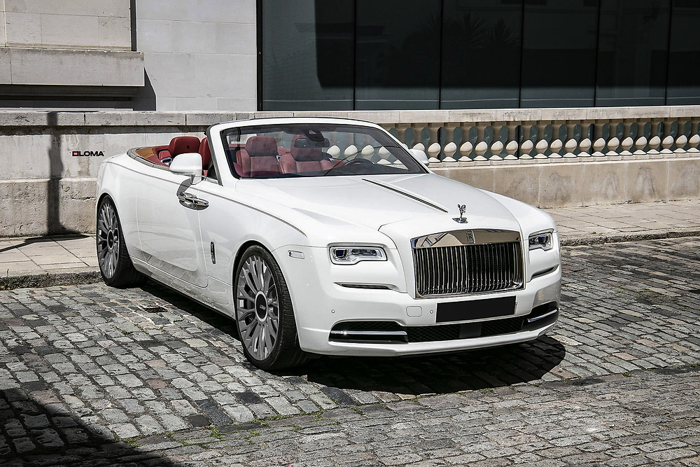 rolls-royce-luxury-forged-concave-wheels-open-top