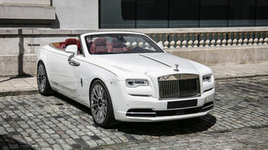 luxury-forged-wheels-rolls-royce-dawn-2