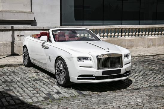 luxury-forged-wheels-rolls-royce-dawn-2