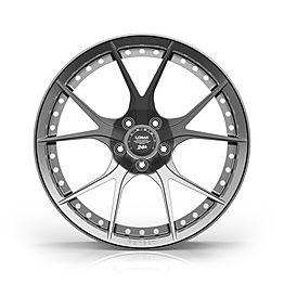 custom-staggered-wheels-ad1