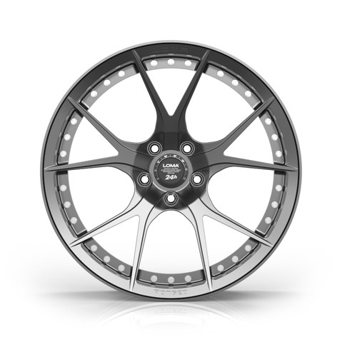 loma-stream-forged-wheels-konkave-tuning