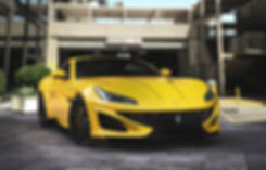 loma-wheels-ferrari-portofino-lp740-body-kit