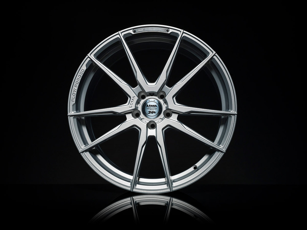 loma-wheels-rs-f1-superlight-forged-wheels-silver