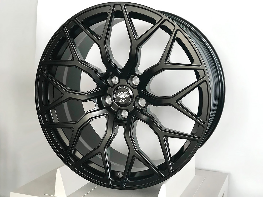 loma-blackforce-one-staggered-forged-wheels-8