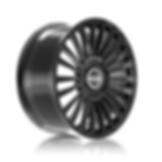 loma-wheels-monte-carlo-star-custom-forged-wheels