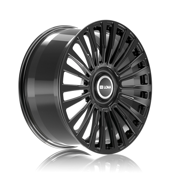 loma-wheels-monte-carlo-star-forged-wheel