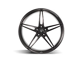 custom-staggered-wheels-carbon-forged