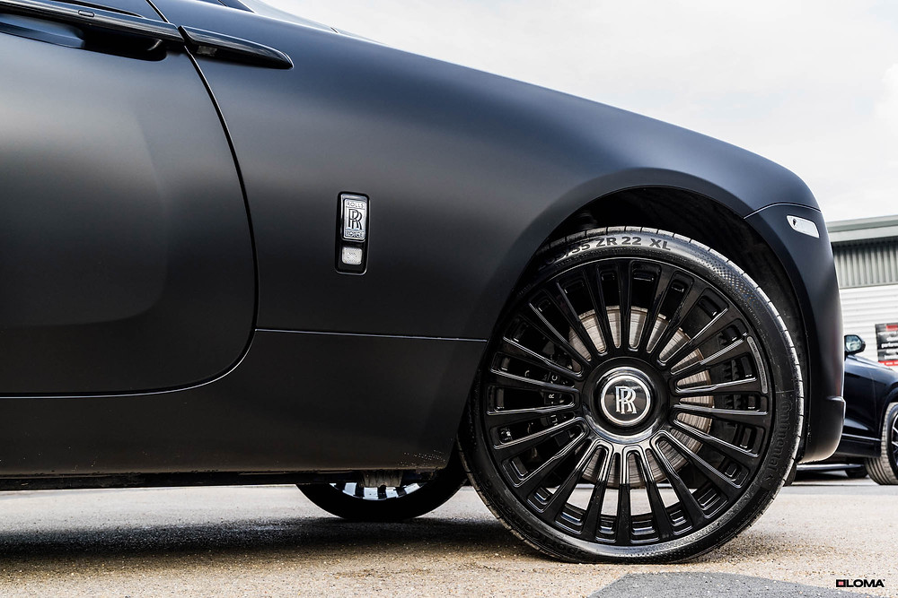 loma-wheels-redline-specialist-cars-rolls-royce-wraith-tuning-custom-forged-wheels-17