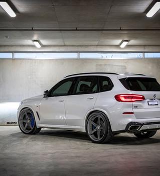 custom-forged-rims-bmw-x5-loma-wheels-2.