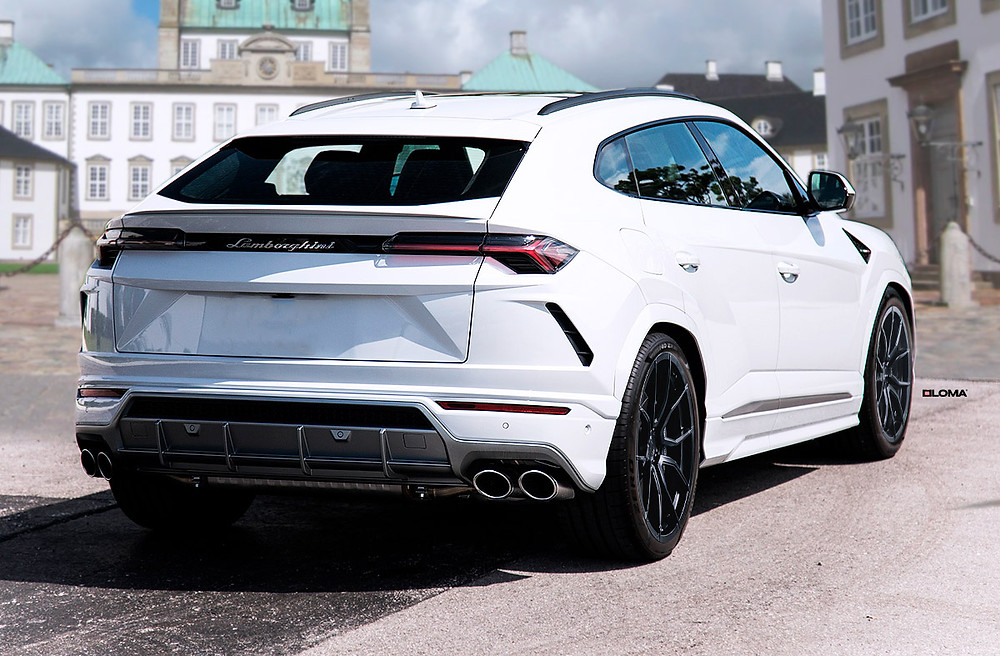 loma-lamborghini-urus-tuning-custom-forged-wheels-castle-visit