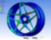 loma-fx1-superleague-wheels.png