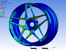 loma-fx1-superleague-wheels.png