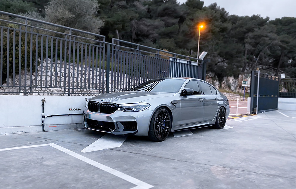 bmw-m5-custom-forged-wheels.