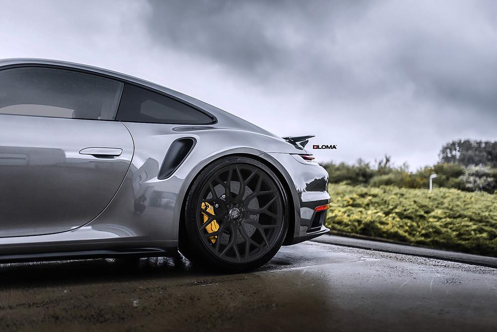 porsche-992-turbo-custom-forged-wheels-5