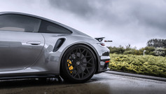 porsche-992-turbo-custom-forged-loma-whe