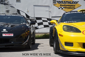 c6-corvette-wide-body-kit-wide-vs-non-wide