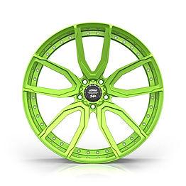 custom-staggered-wheels-sp1