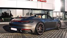 LOMA-Porsche-911-992-Carrera-4-Cabriolet