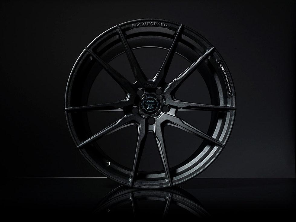 loma-wheels-8.jpg
