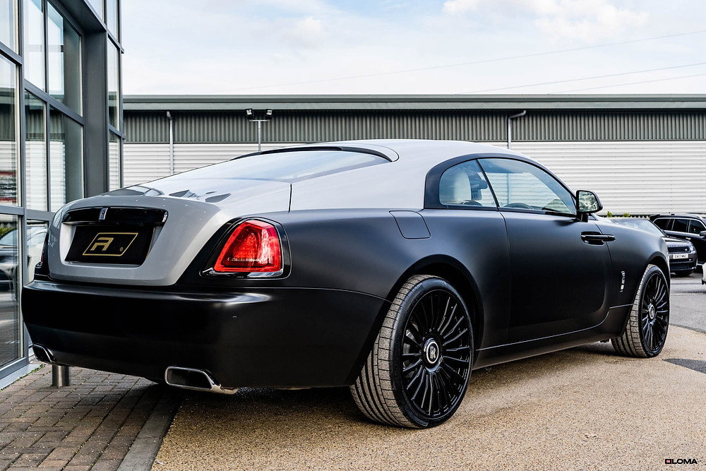 loma-wheels-redline-specialist-cars-rolls-royce-wraith-tuning-custom-forged-wheels-5
