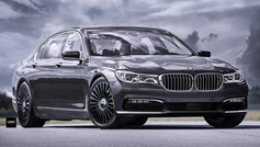 BMW X5 Staggered Wheels and Tires | BMW Custom Concave Wheels | BMW Staggered Wheels.