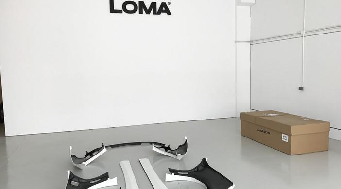 loma-gt2-widebody-corvette-coupe-10.jpg
