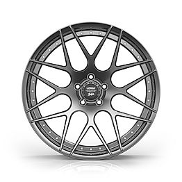 custom-staggered-wheels-gtc