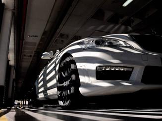 loma-wheels-mercedes-s63-amg-tuning-cust