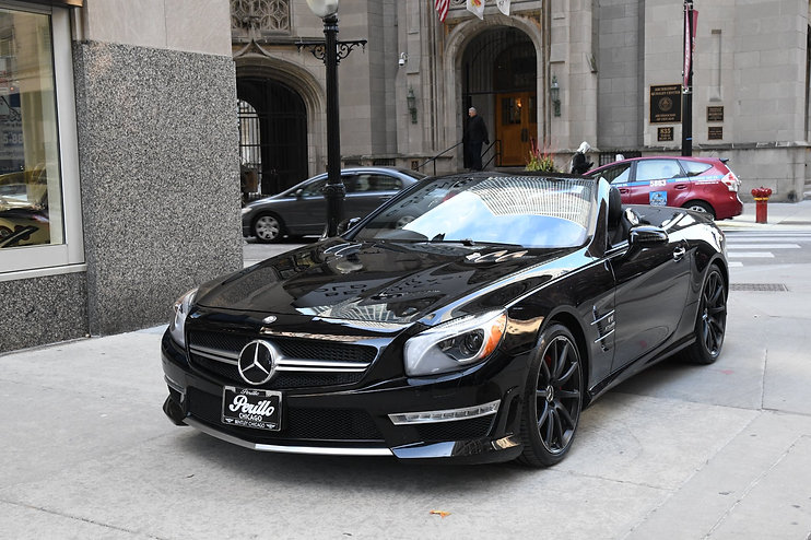 mercedes-sl-63-amg-chip-tuning-loma