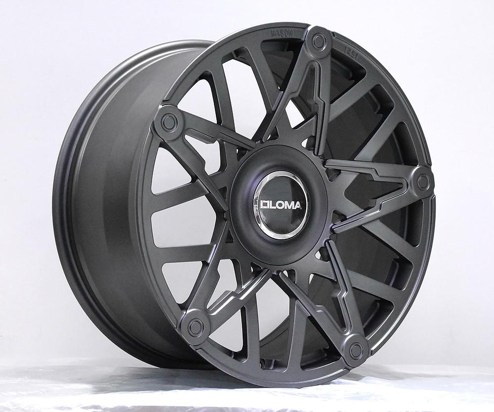 loma-wheels-sots-1451-freemason-alloy-wheels-2