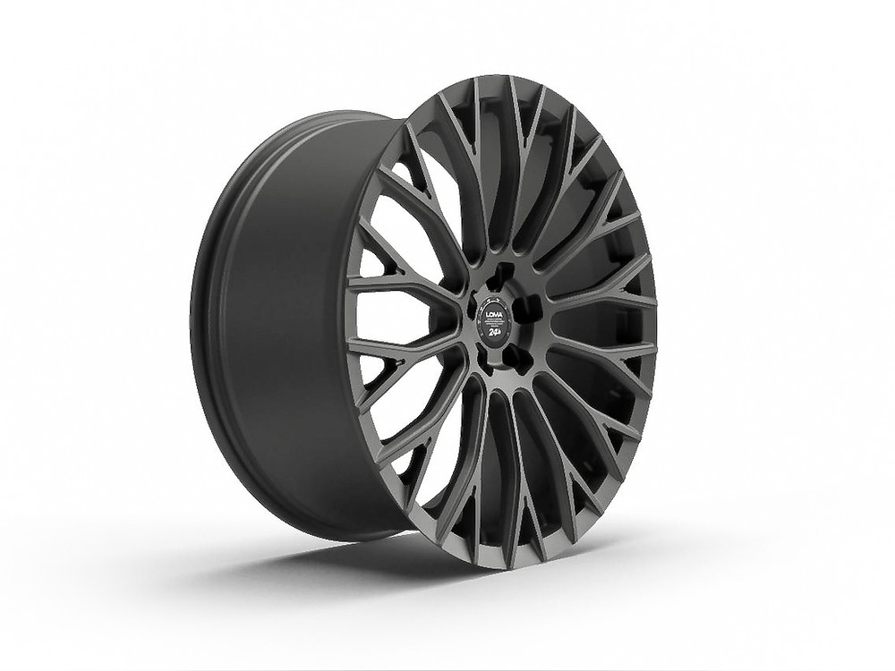 loma-blazing-star-luxury-forged-concave-wheels-beluga-black-matt-side