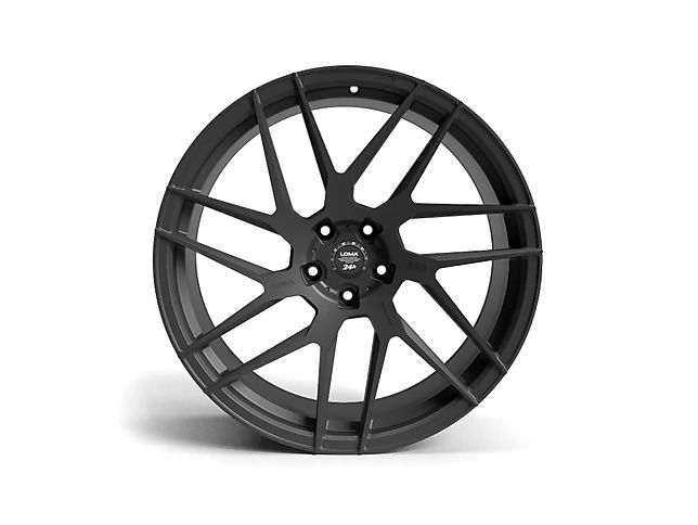 luxury-forged-wheels-superflow-front