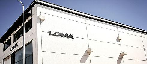 loma-wheels-headquarter-monaco-1024x448.