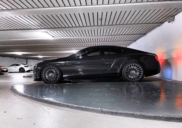 Bentley Wheels, Bentley Continental GT Wheels, Bentley Rims, Bentley Continental GT Rims, Bentley Bentayga Custom Wheels, Bentayga Rims or Bentley Bentayga 24 wheels, you name it we have it. LOMA is your trusted partner since 2008.