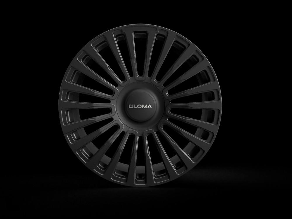 porsche-cayenne-22-inch-wheels-beluga-black.