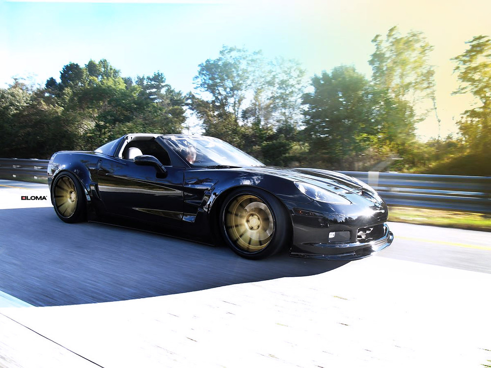 c6-corvette-wide-body-kit-loma