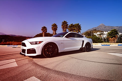 mustang-forged-wheels