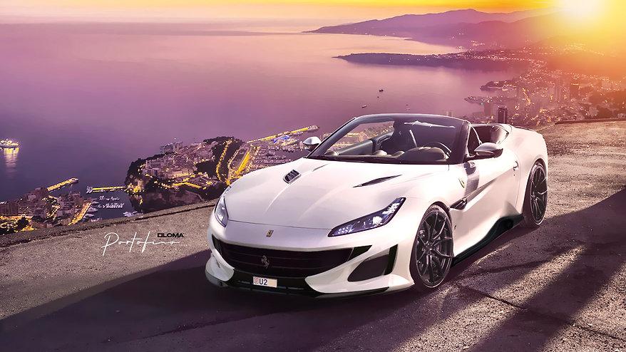 LOMA-Ferrari-Portofino-Bodykit-in-Monaco