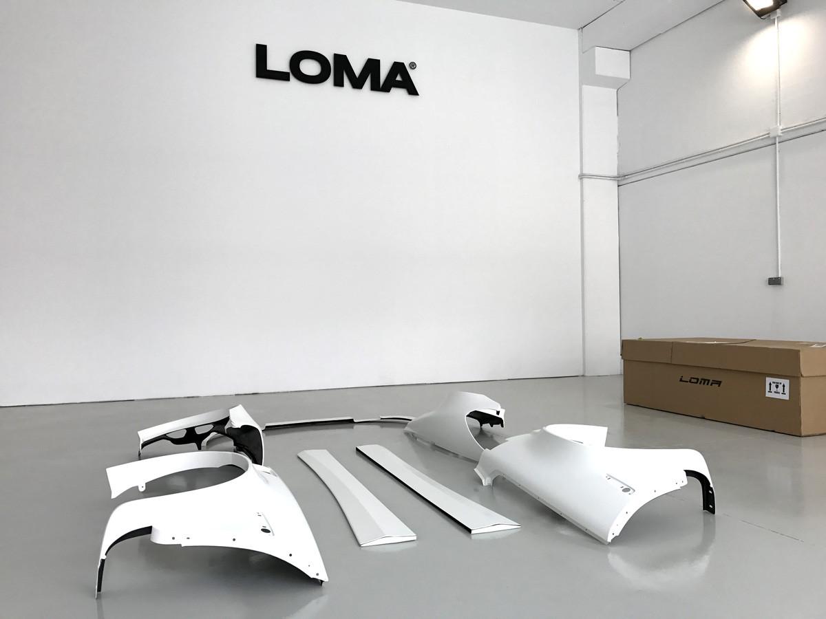 loma-gt2-widebody-corvette-coupe-1.jpg
