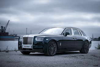 three-piece-wheels-freemason-1451-rolls-royce-phantom-front.
