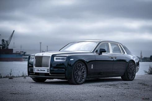 luxury-wheels-luxury-rims-loma-wheels