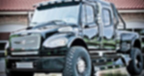 STRUT_Collections_Freightliner_b17091b1-